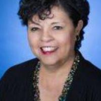 Bertha Moher