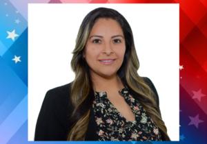 Guadalupe McKnight